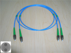 Polarization Maintaining, Custom Fiber Assemblies